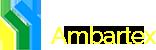 Ambartex Ltd